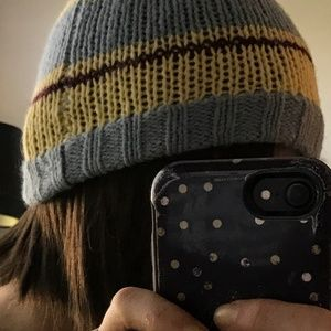 American Eagle Outfitters Accessories - Knit Beanie